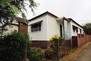 64 Mckern St, Campsie, NSW 2194