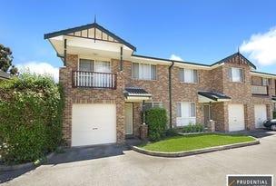 7/95 Hurricane Drive, Raby, NSW 2566