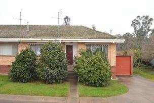 3/8 GAYER AVENUE, Wangaratta, Vic 3677