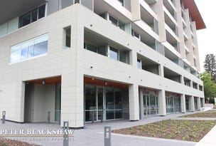 72/43 Constitution Avenue, Reid, ACT 2612