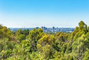 9 Brush Road, Eastwood, NSW 2122