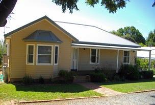 29 Yass Street, Gunning, NSW 2581