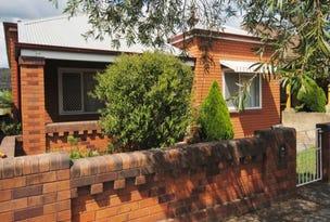 29 Academy Street, Lithgow, NSW 2790