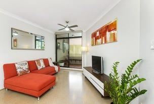 4/6-8 Northwood Street, Camperdown, NSW 2050