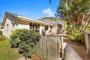 5/52 Bold Street, Laurieton, NSW 2443