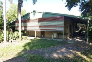 145 MacLeod Road, Howard Springs, NT 0835