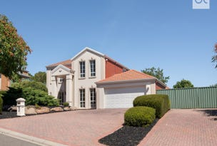 3 Portsmouth Parade, Gulfview Heights, SA 5096