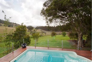 57 Sunshine  Road, Hillville, NSW 2430