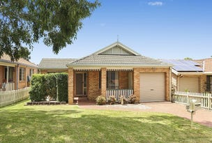 23 Waugh Close, Blue Haven, NSW 2262