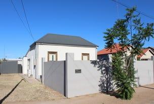 320 The Terrace, Port Pirie, SA 5540