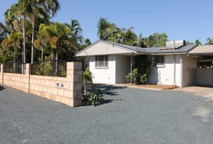 24 McPherson Street, Port Hedland, WA 6721