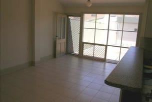 25 George Street, North Adelaide, SA 5006