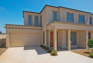 2/1 Burbidge Drive, Bacchus Marsh, Vic 3340