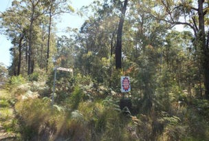 89 Eastslope Way, North Arm Cove, NSW 2324