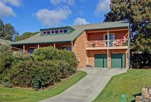 7   Colvin Place, Dapto, NSW 2530