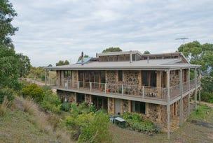 663 Mount Blackwood Road, Bacchus Marsh, Vic 3340