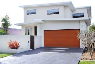 24 Wharf Street, Woolgoolga, NSW 2456
