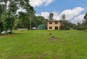 56 Waugh's Pocket Road, Mirriwinni, Qld 4871