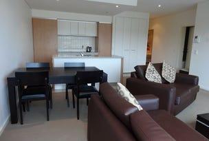 Apartment 308/162 Hindmarsh Road, Victor Harbor, SA 5211