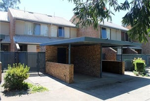 7/1-5 George Bass Drive, Batehaven, NSW 2536
