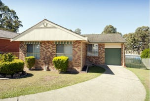 15 Narla  Place, Taree, NSW 2430
