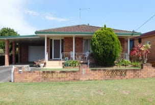 20 Lancaster Ave, Casino, NSW 2470