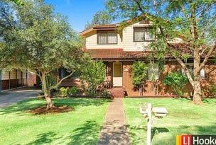 51 Nellie Stewart Drive, Doonside, NSW 2767