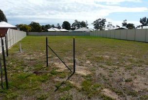 14 haynes, Tocumwal, NSW 2714