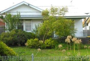 8 Foch Street, Reservoir, Vic 3073