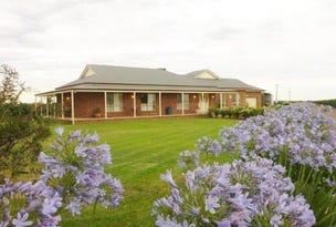 Farm 2661 Lawrence Road, Bilbul, NSW 2680