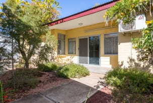 38 Kurrajong Drive, East Side, NT 0870
