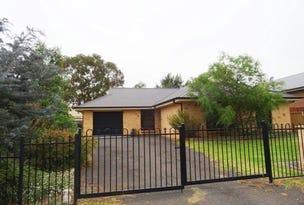 104 King Street, Molong, NSW 2866