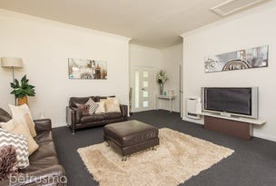 Unit 17/34-54 Humphrey Street, New Norfolk, Tas 7140