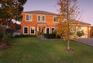 23 Fairview Heights, Ellenbrook, WA 6069