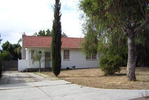 11 Fennager Way, Calista, WA 6167