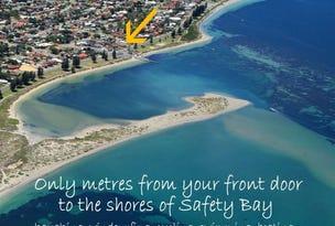 314 Safety Bay Road, Safety Bay, WA 6169