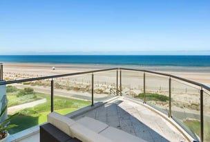 4/367 Esplanade, Henley Beach, SA 5022