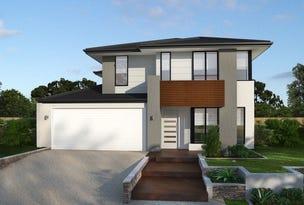Lot 1497 Capestone Blvd, Mango Hill, Qld 4509