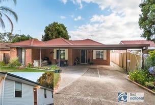 8 & 8A  Birdwood Avenue, Doonside, NSW 2767