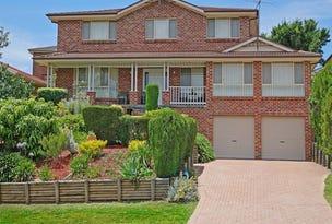 7 Bishopscourt Place, Glen Alpine, NSW 2560