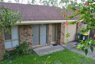 13/16-22 Hollywood Place, Oxenford, Qld 4210