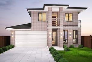 Lot 53               15th Avenue, Middleton Grange, NSW 2171