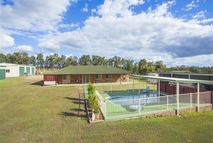 179 Rusty Lane, Branxton, NSW 2335