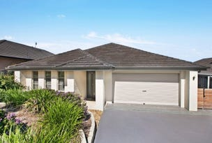 7 Figtree Bay Dr, Kincumber, NSW 2251