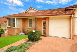 2/570 Rocky Point Road, Sans Souci, NSW 2219