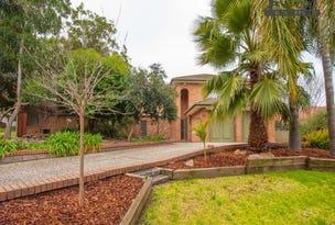 36 Buronga Drive, Springdale Heights, NSW 2641