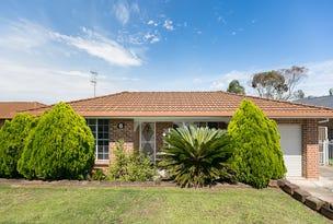 6 Crowe Street, Lake Haven, NSW 2263