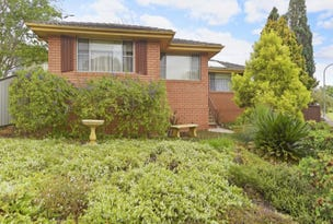 1 Hampton Crescent, Prospect, NSW 2148