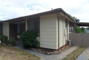 10 Edgehill Place, Tolland, NSW 2650