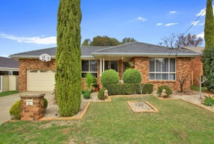 5 Craigends Place, Tamworth, NSW 2340